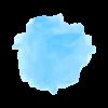 PoP_logo-VF3_couleur bleu ciel