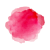 PoP_logo-VF3_couleur rose